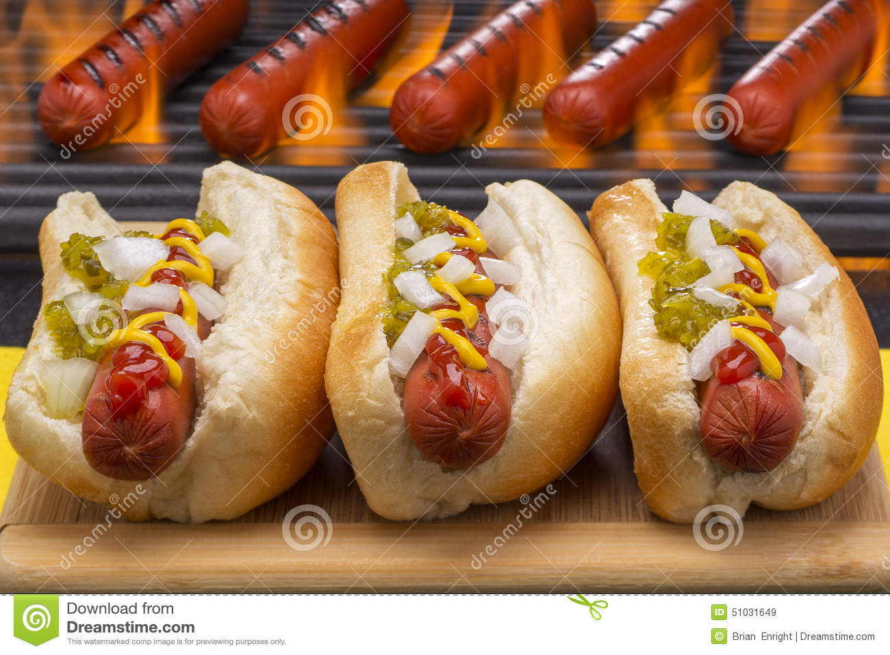 Best All Beef Hot Dogs To Buy