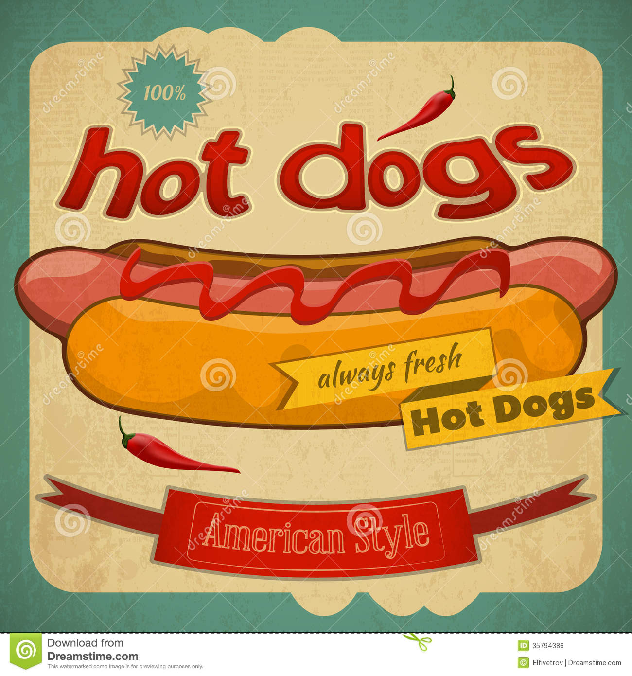 How To Eat Hot Dogs Fast