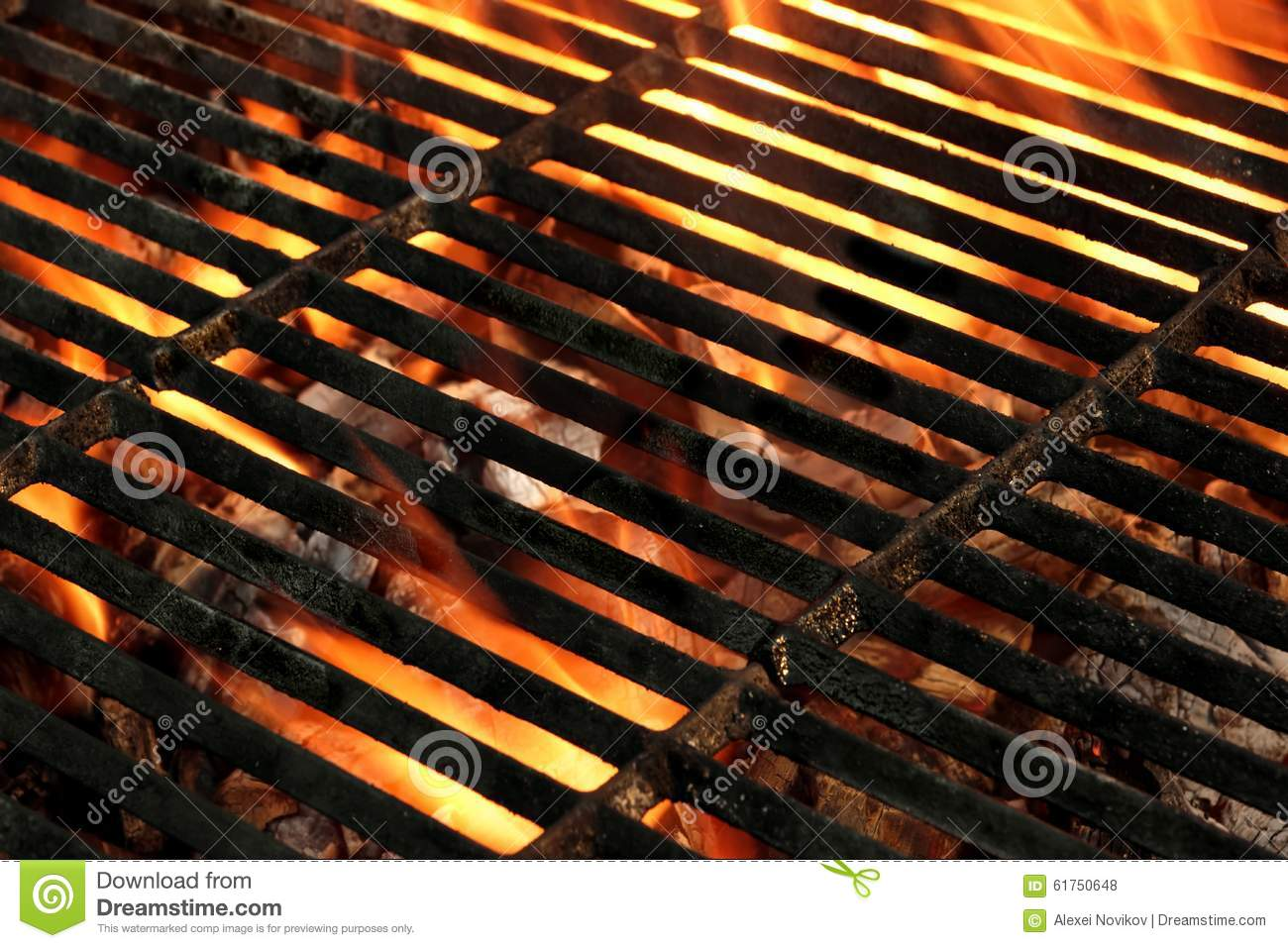 hot empty charcoal bbq royalty free stock image cookout clip art images cookout clip art barbeque
