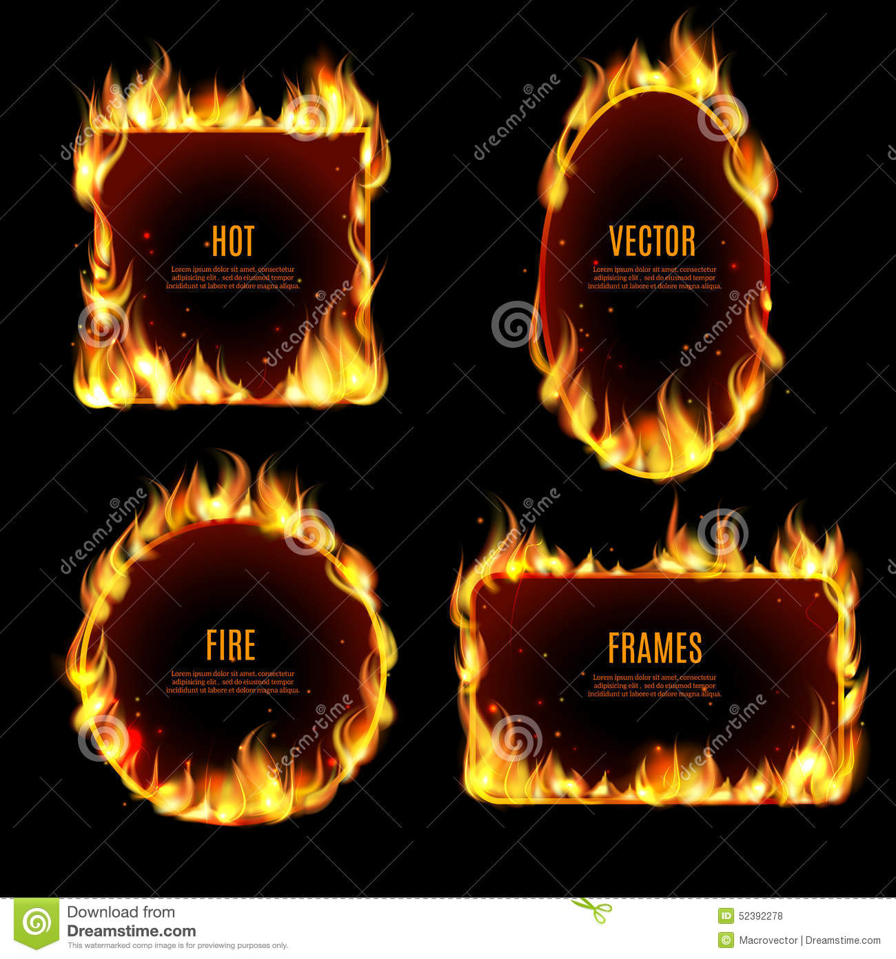 hot fire 11v11 divisions are full august 04, 2018 hi everyone, unfortunately, we only  have two 11v11 fields to use for the tournament this year right now, we are.