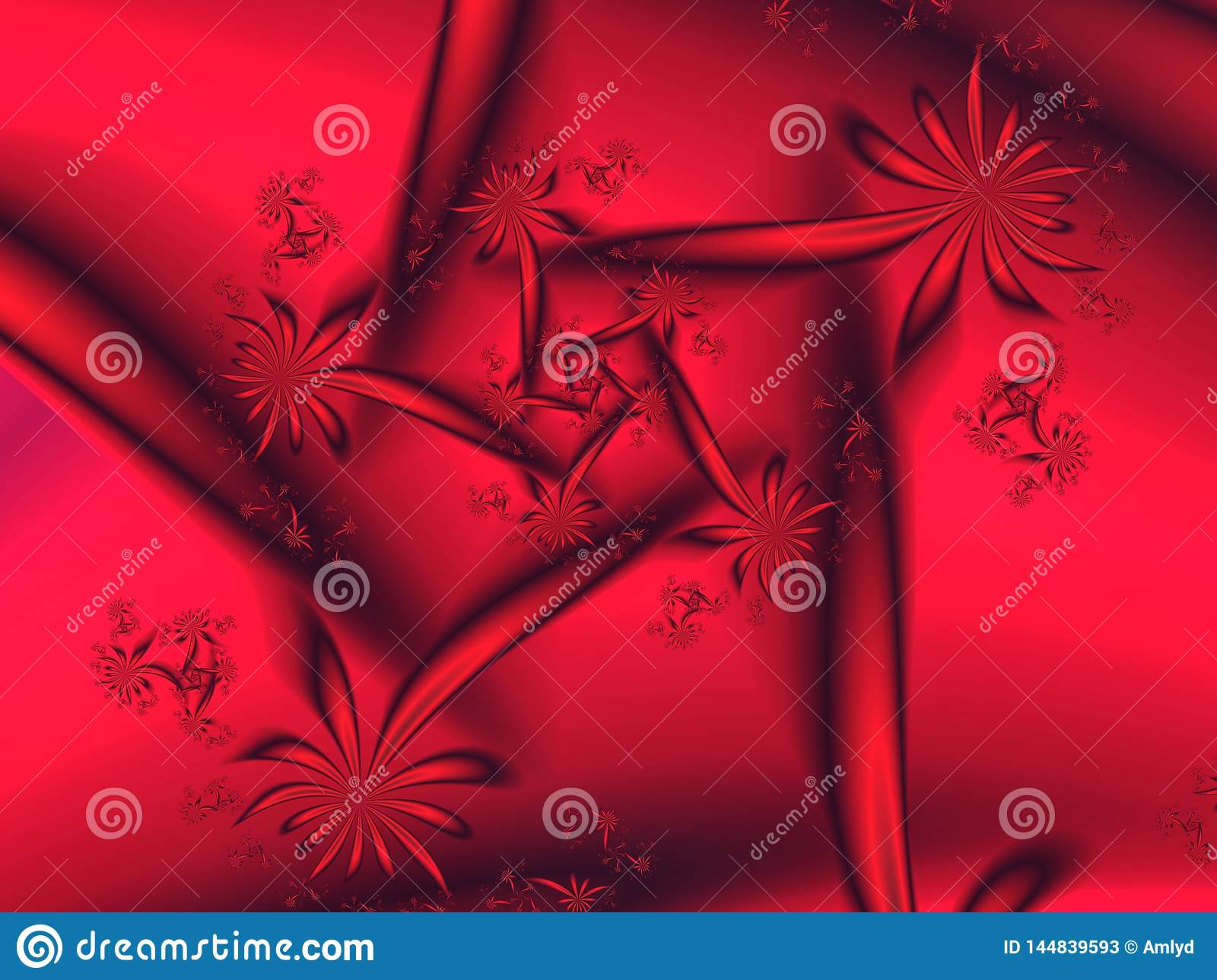 Hot Un Stock >> Hot Fireworks Display Stock Illustration Illustration Of