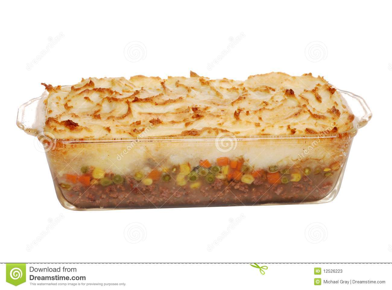 Stock Photos Hot Homemade Shepards Pie Image12526223 as well HopIntoSpringMenu together with Stock Image Plate Cocktail Sausages Image12344431 further Two Hamburgers moreover Animated Healthy Food. on lunch meat clip art