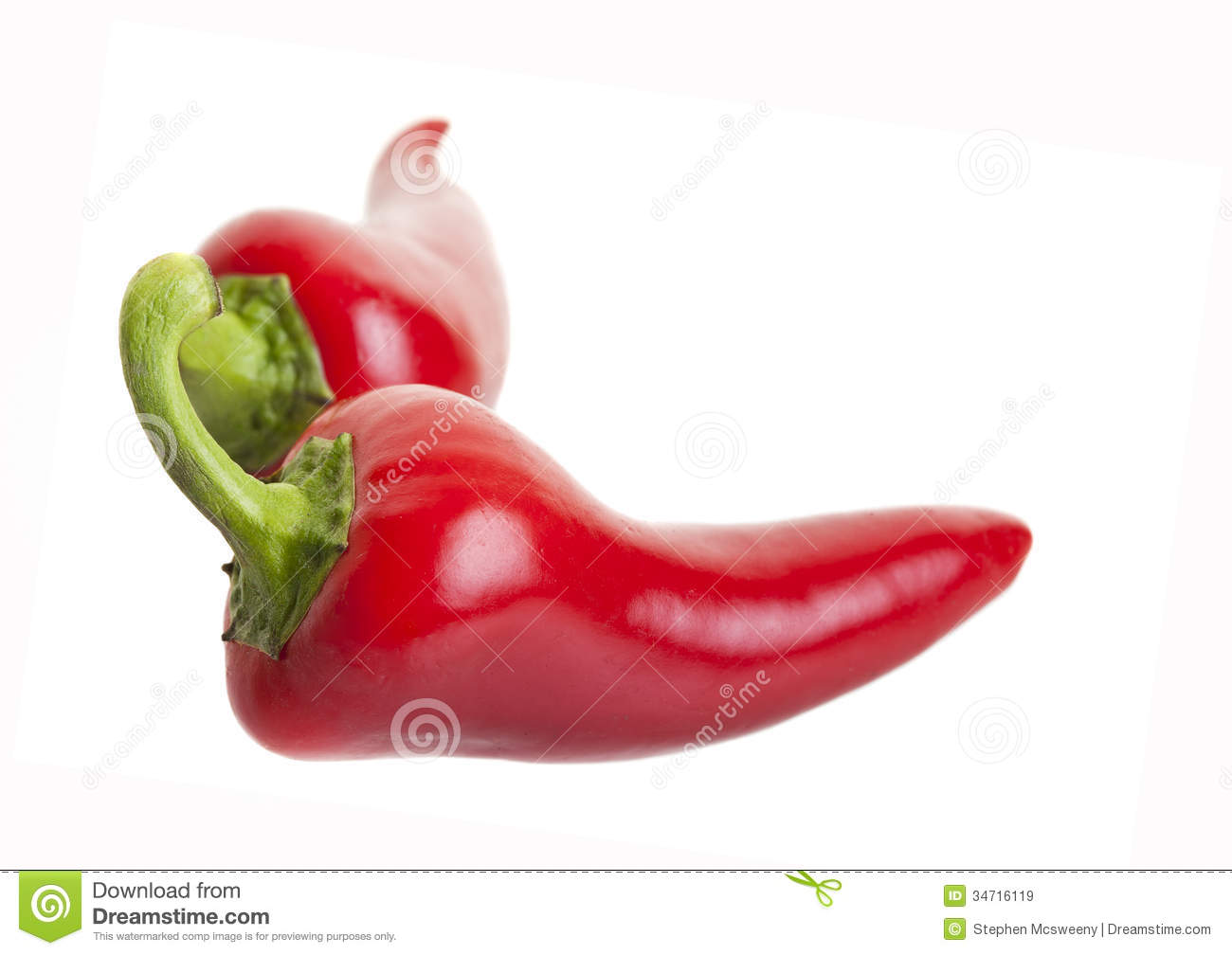 Hot Jalapeno Peppers Royalty Free Stock Images - Image: 34716119
