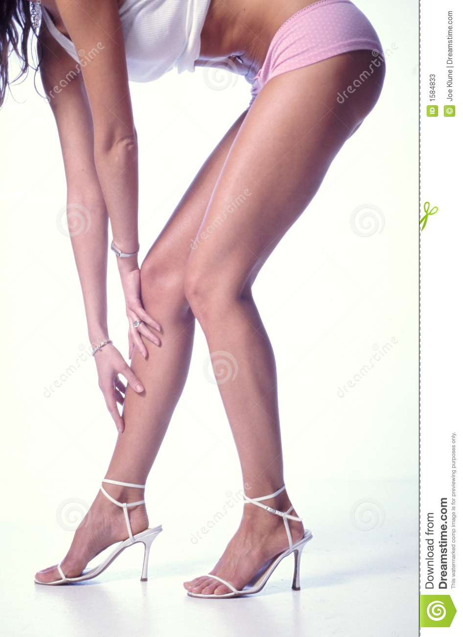 Possible hot leg model opinion you