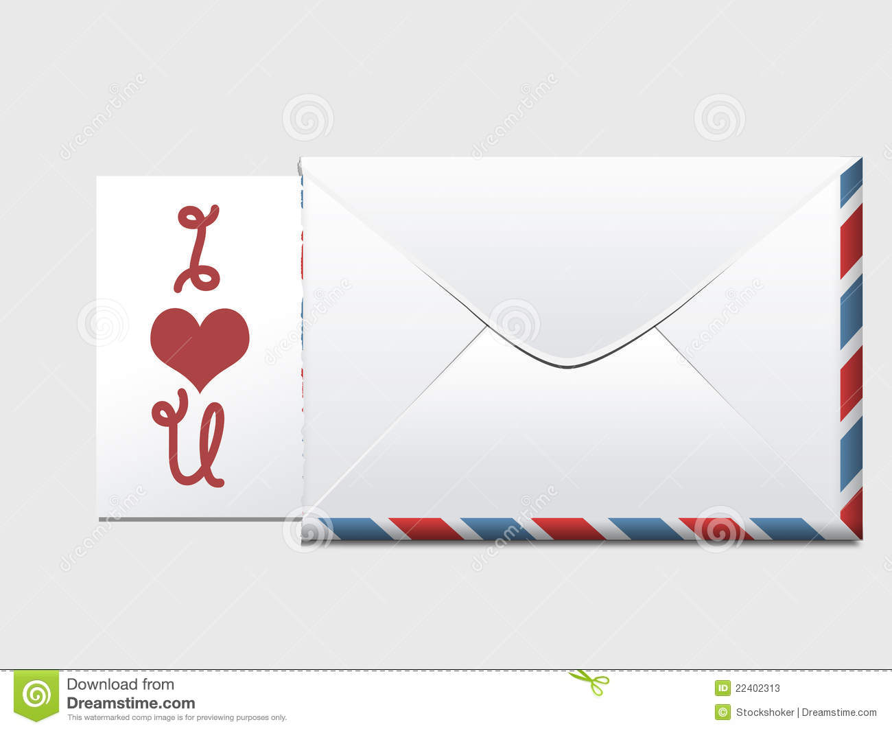 Hot Message Stock Image Image Of Send Internet Table 22402313