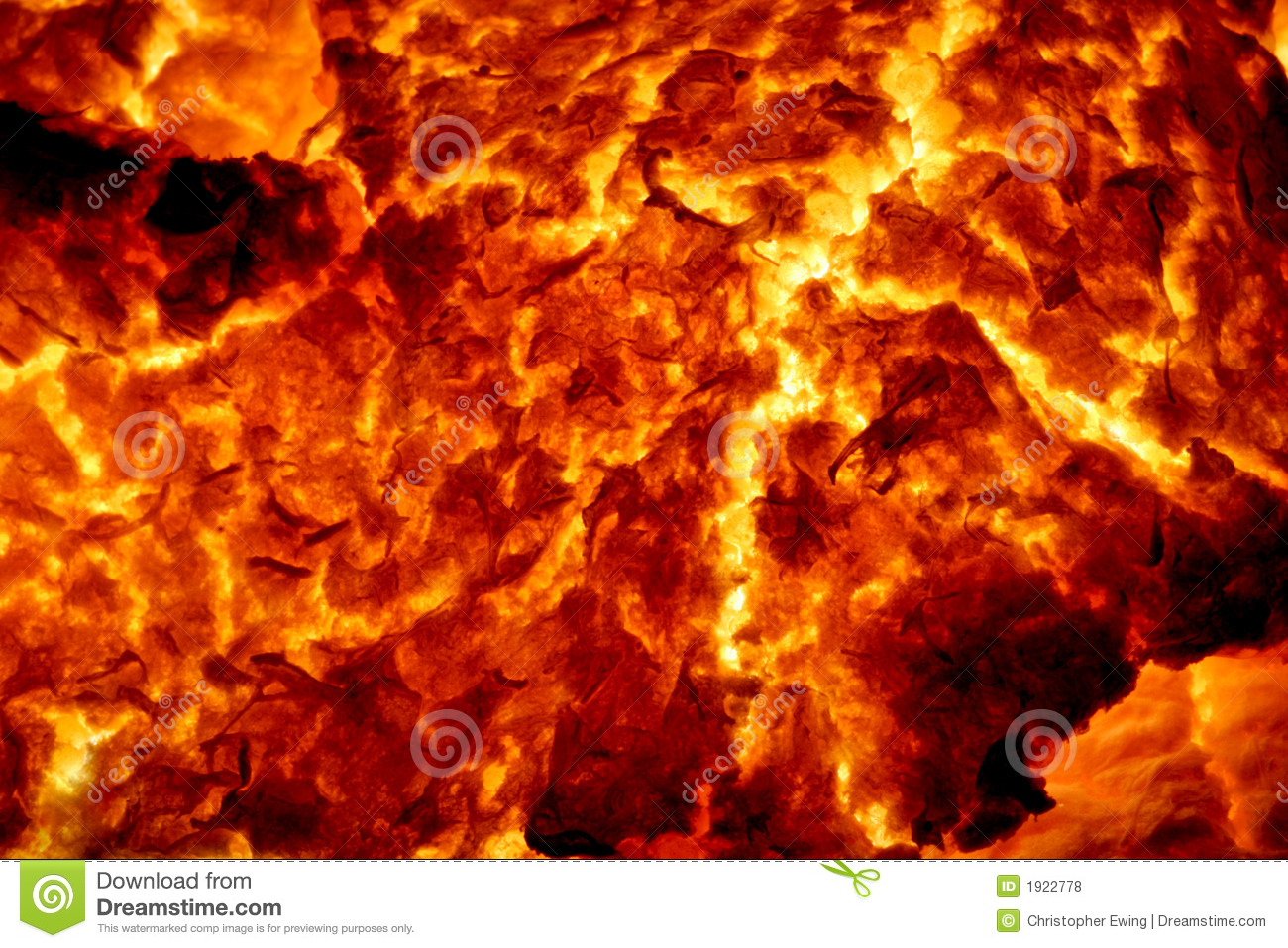 hot molten lava 5 royalty free stock photos image 1922778 planet earth clipart black white planet earth clipart png