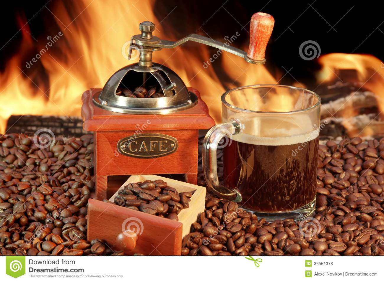[Image: hot-mug-coffee-fire-old-grinder-fireplace-36551378.jpg]