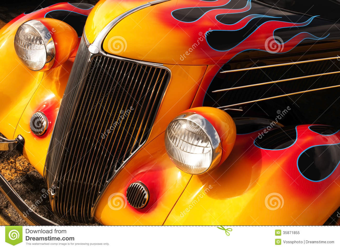 hot-rod-flames-beautifully-done-flame-pa