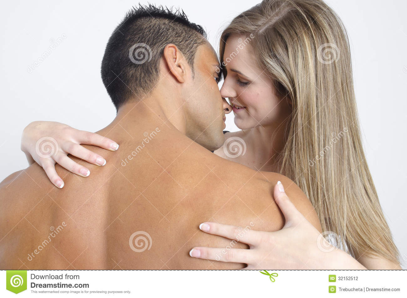Entertaining answer Yung girls hote sex love kissing sexy photo consider