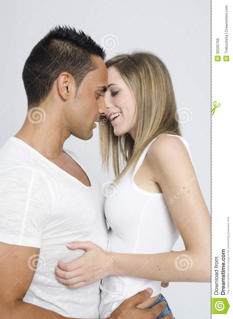 Confirm. happens. Yung girls hote sex love kissing sexy photo