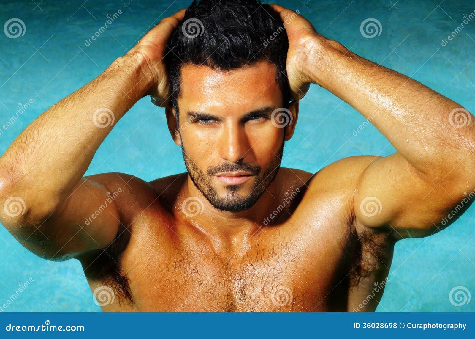 Girles nude cute muscle men fuck