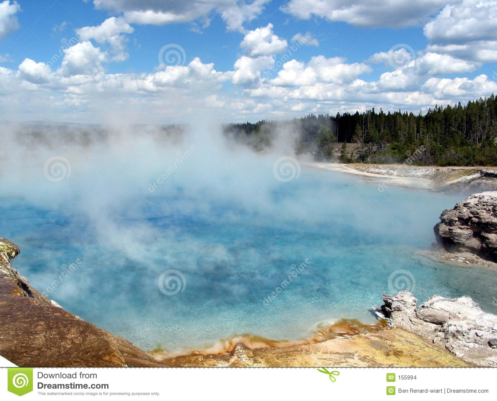 hot springs national park buddhist singles Hot springs national park, ar 71901 rolando's restaurante 223 garrison ave fort smith, ar rolando's.
