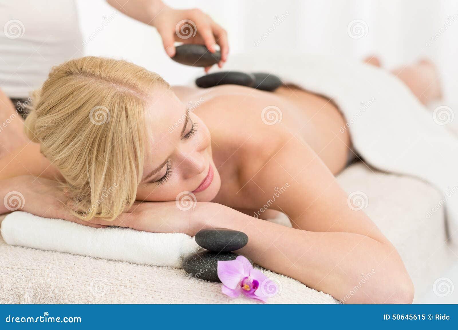 massage nd sex sexy massage sexy massage