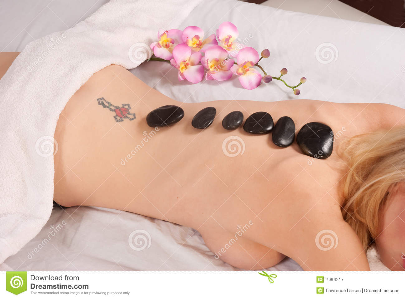 sexy massage knulle date