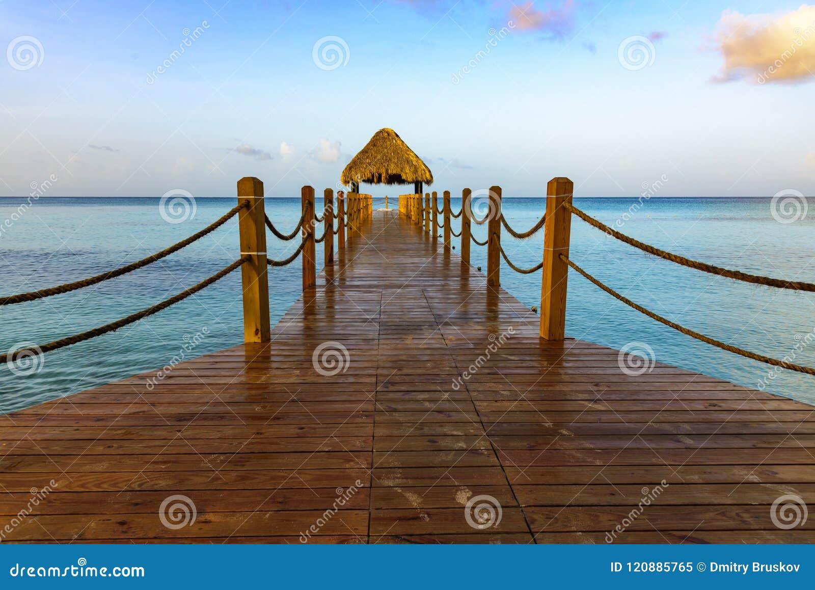 Dream Dream Pier, what dreams Pier in a dream to see 31