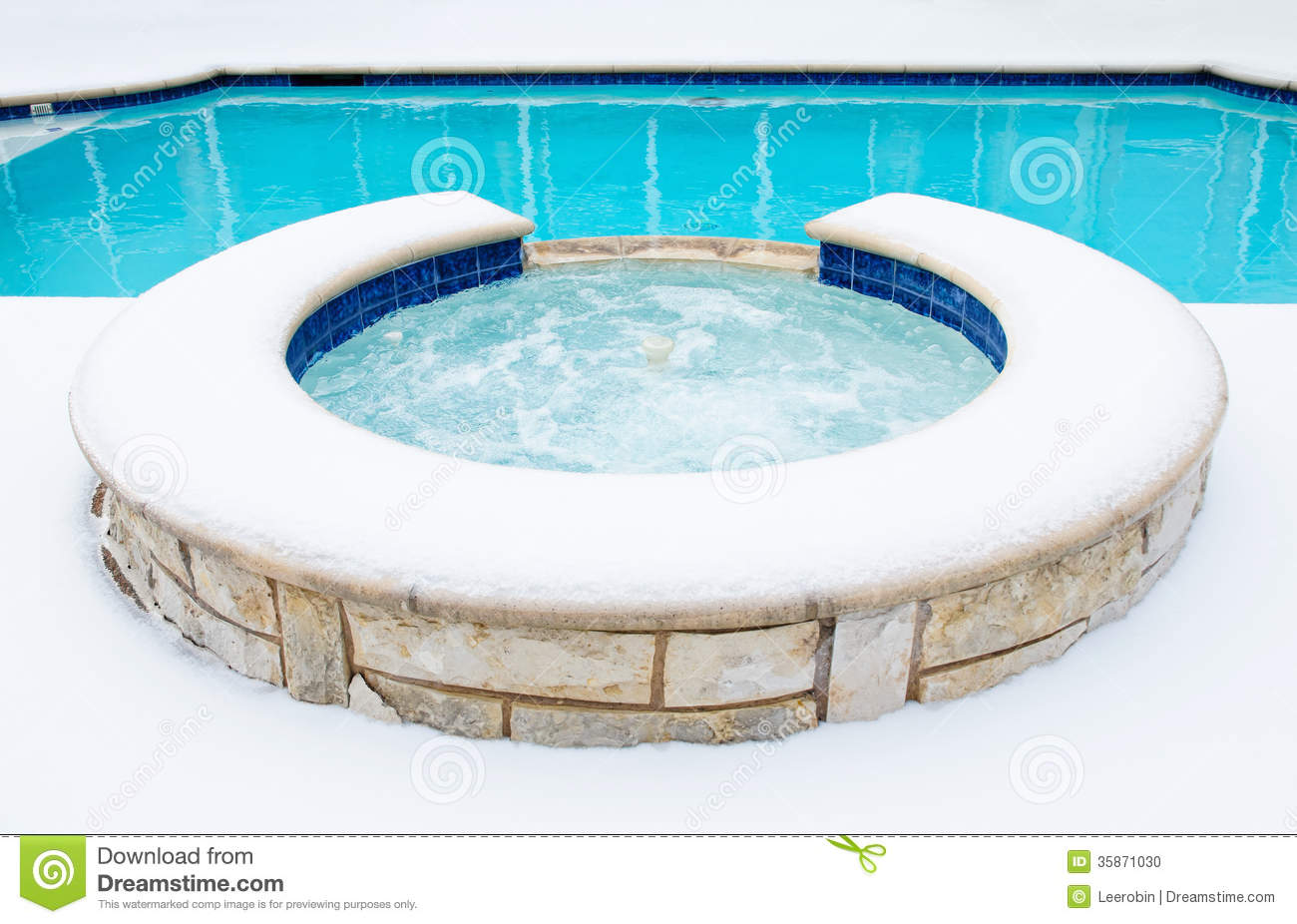 Spa clip art pool cliparts for Hot tub types