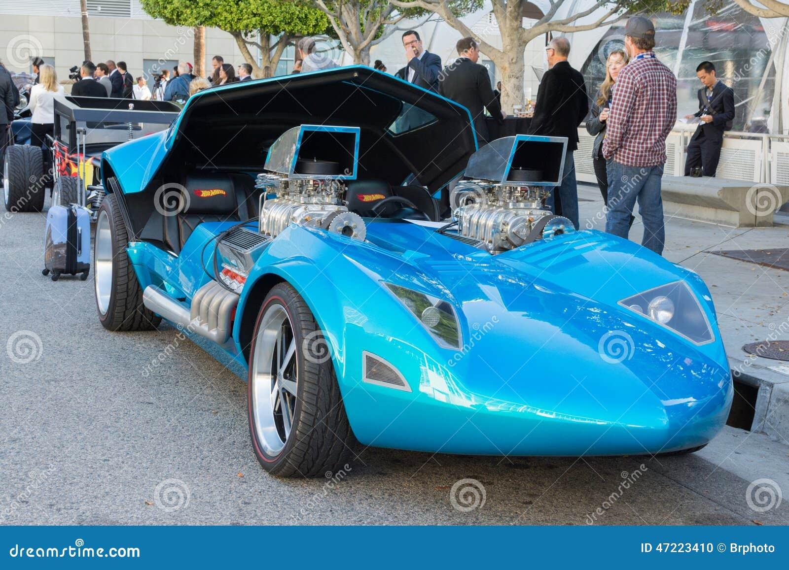 hot wheels car real on display editorial image - Real Hot Wheels Cars