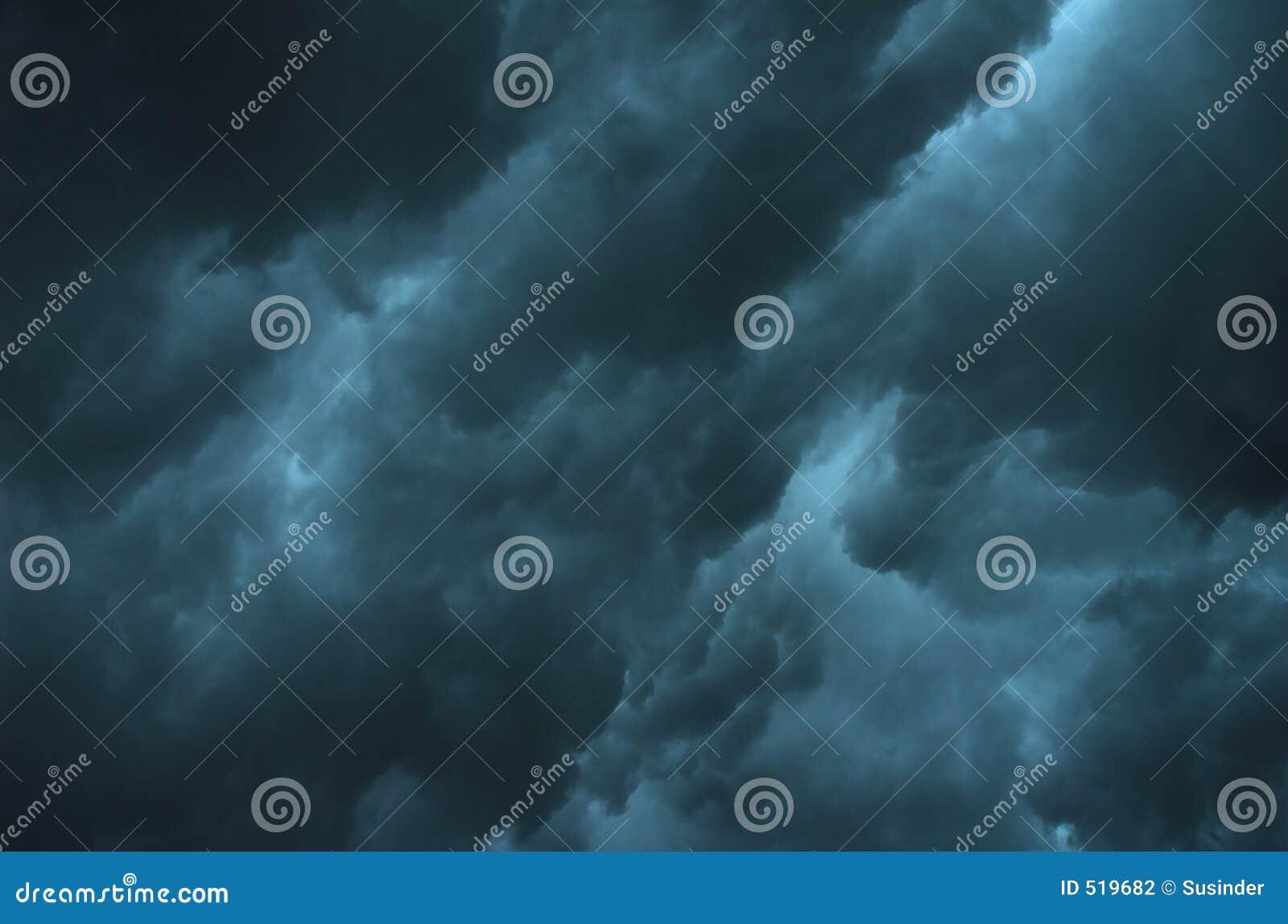 Hota för sky