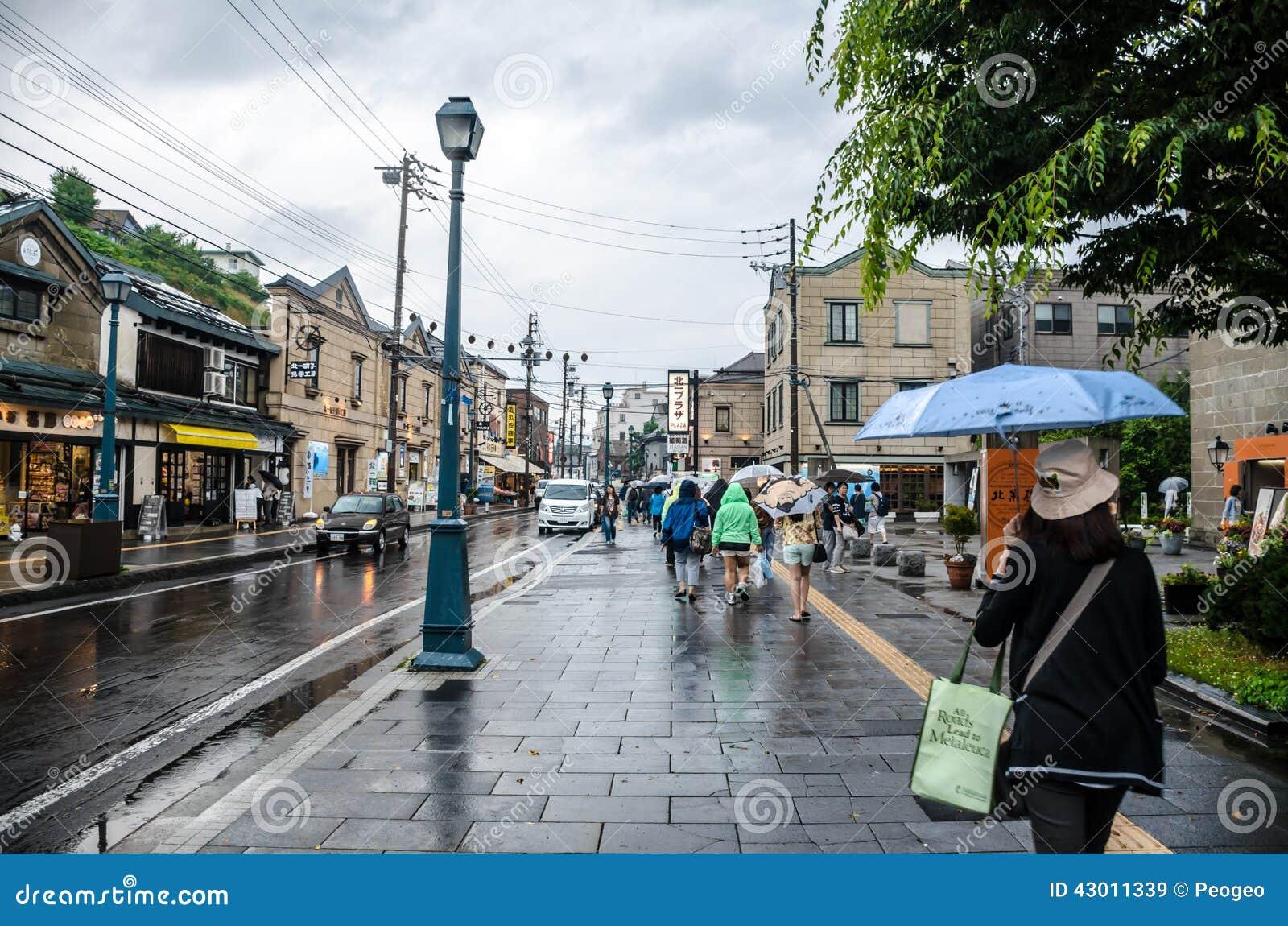 July Japan 17