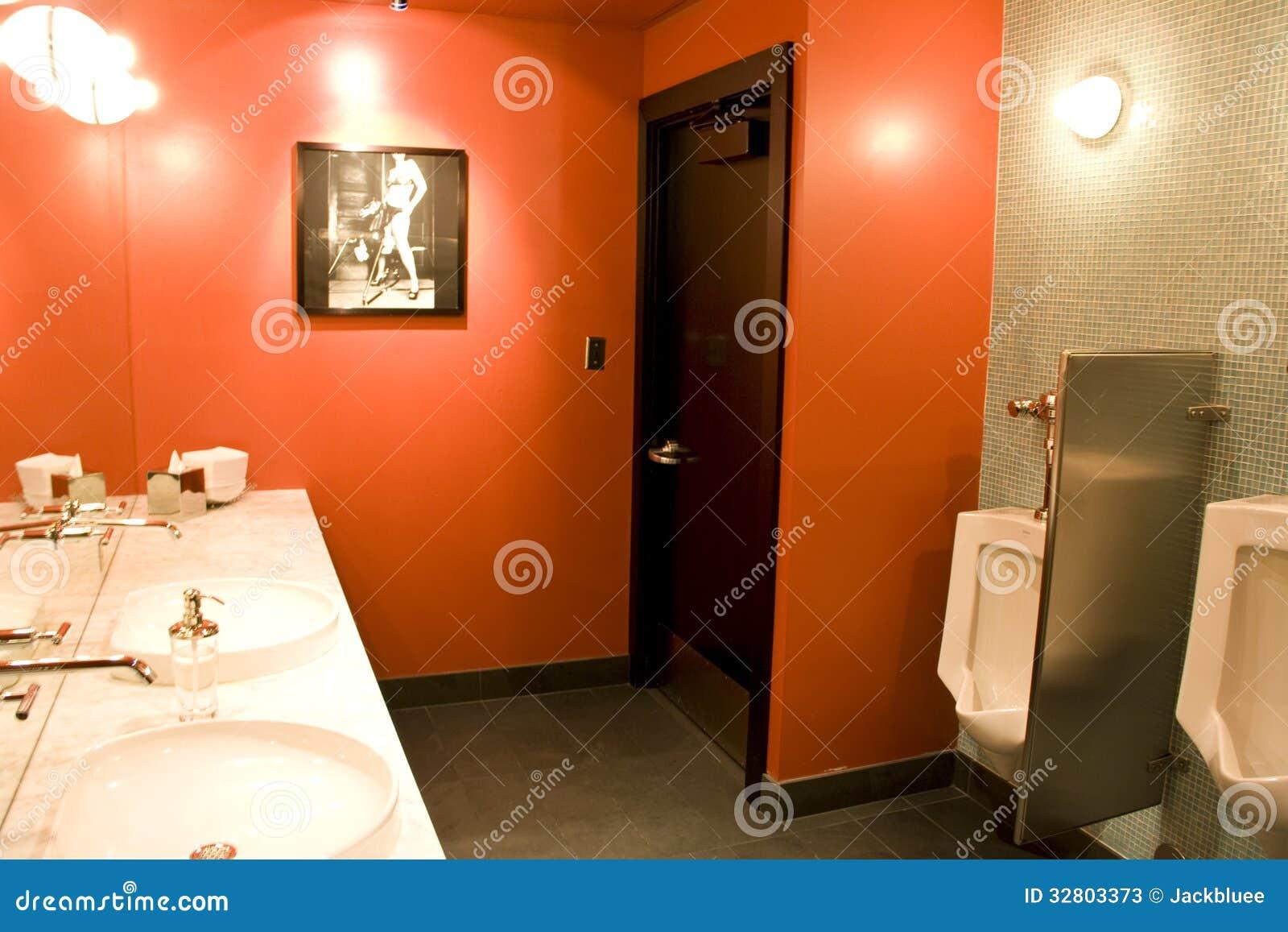 Hotel bathroom editorial stock photo image 32803373 for Unique design hotel