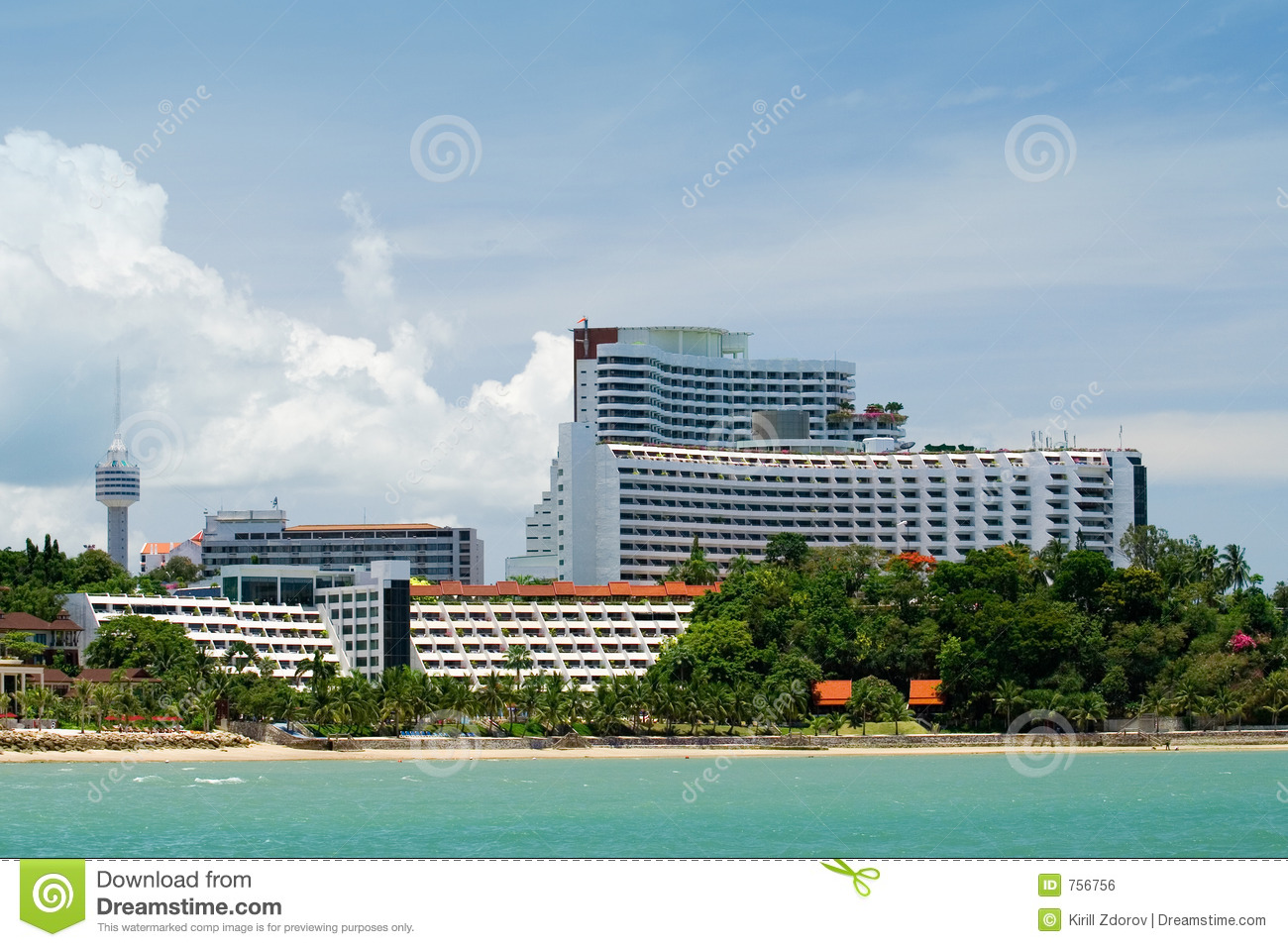 How To Choose Luxury Apartment In Miami Beach
