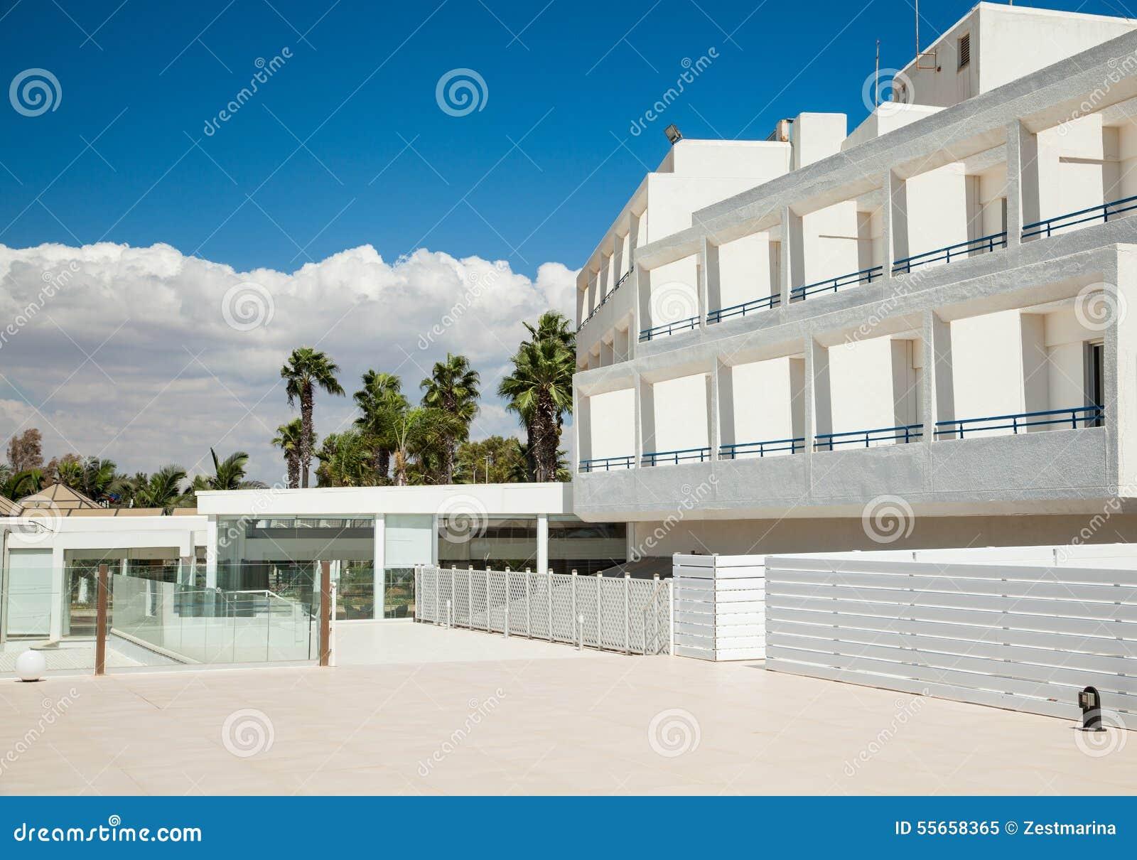 Hotel De Luxo Bonito Foto de Stock Imagem: 55658365 #025082 1300x1000 Banheiro De Hotel De Luxo