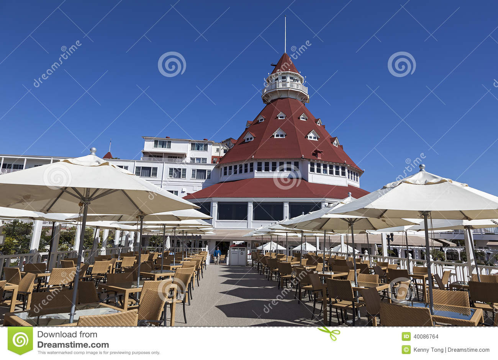 68 Best The Legendary Del images | Hotel del coronado ...