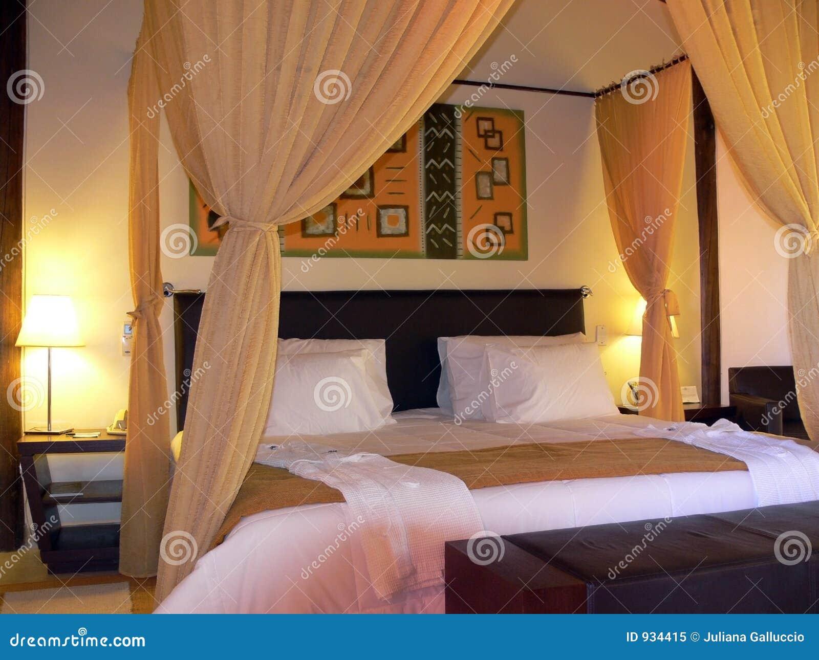 HOTEL del paraíso