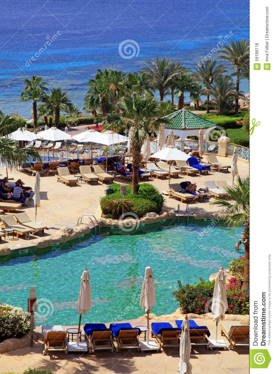 Stunning Soggiorno Sharm El Sheikh Images - Amazing Design Ideas ...