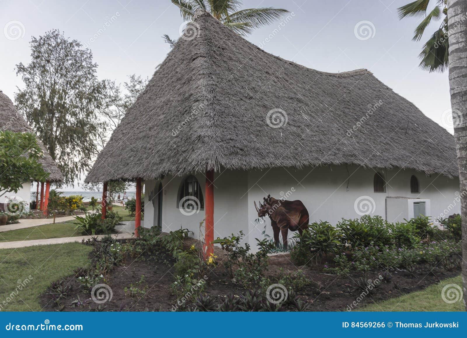 Awesome Tassa Di Soggiorno Zanzibar Gallery - Modern Home Design ...