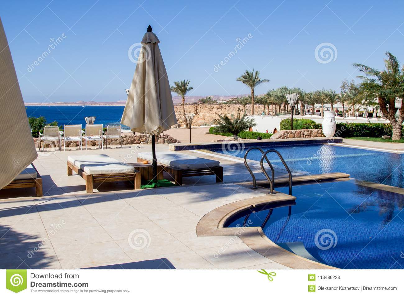 Best Soggiorno Sharm El Sheikh Contemporary - Modern Home Design ...