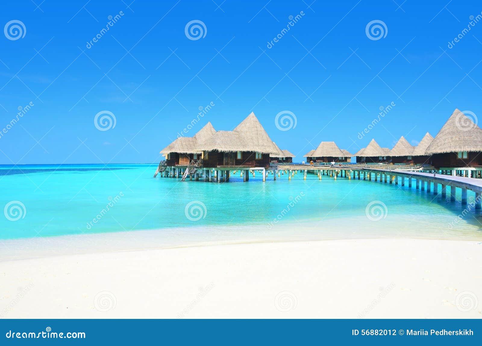 Hotel di paradiso