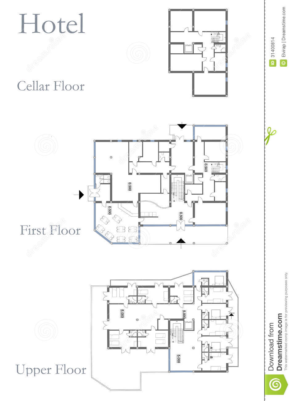 Floor Plan Of White House on oval office floor plan