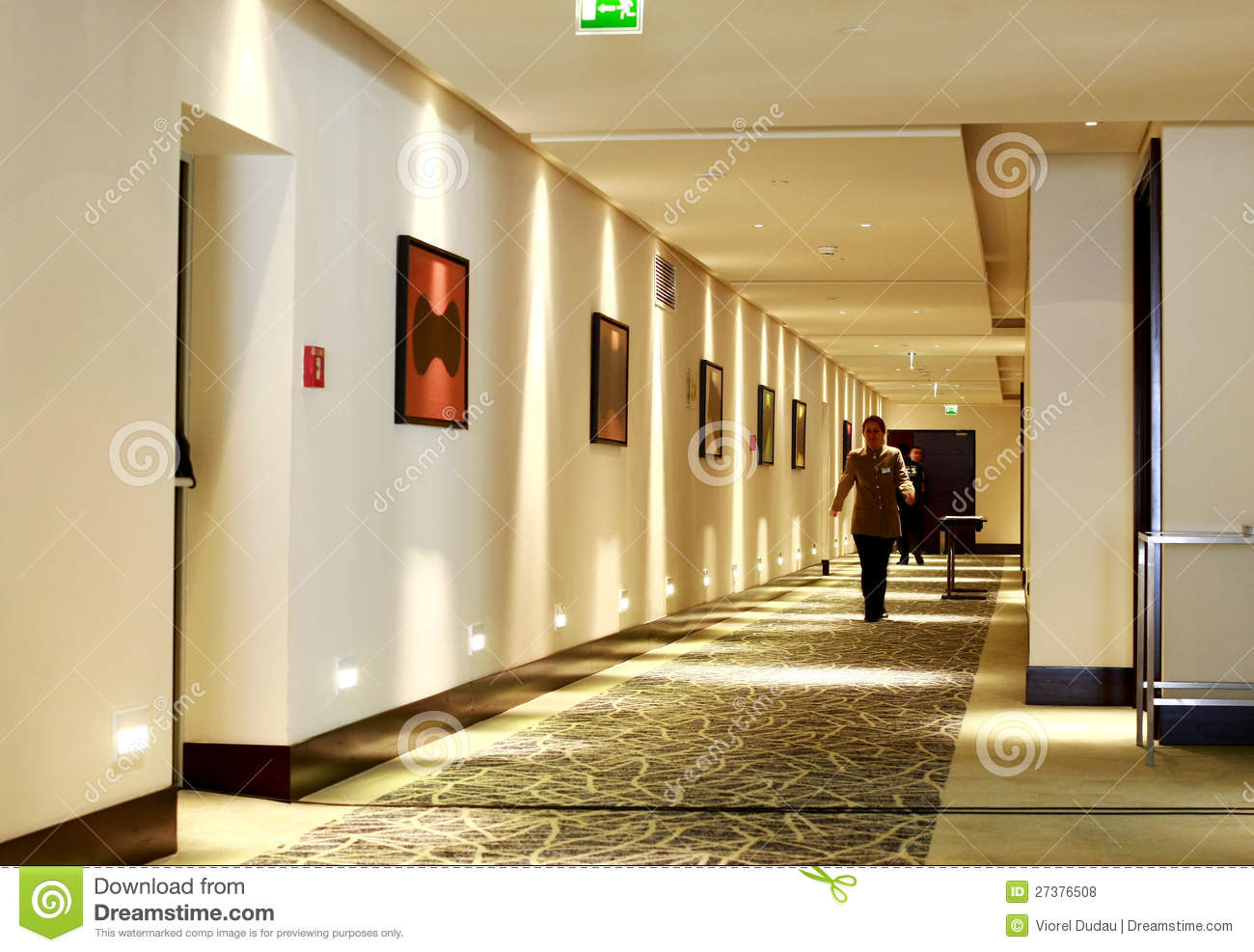 Hotel employee editorial stock photo image 27376508 for Design hotel employee rate