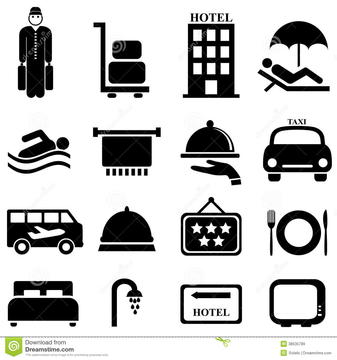 hotel and hospitality industry Information and analysis on indonesia's hotel and hospitality industry covering market trends, plus business and investment opportunities.