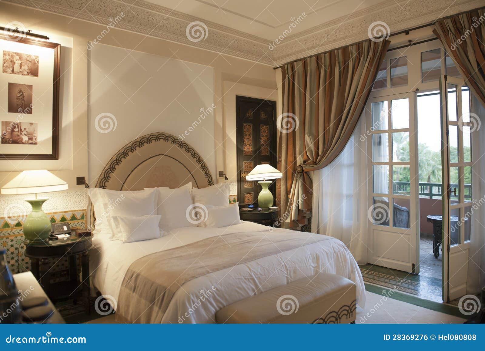 Surprising Hotel La Mamounia Marrakesh Stock Photo Image Of Morocco Download Free Architecture Designs Scobabritishbridgeorg