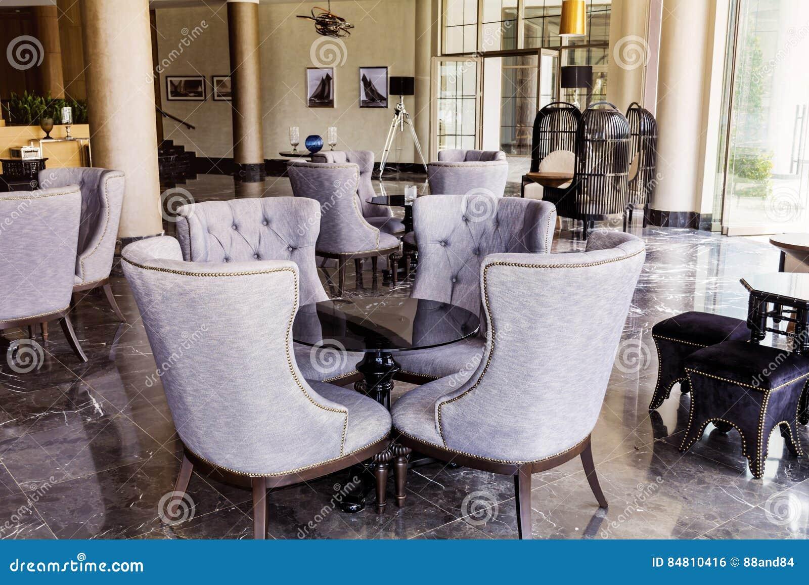 Enjoyable Hotel Lobby Interior Design Editorial Photo Image Of Cozy Camellatalisay Diy Chair Ideas Camellatalisaycom
