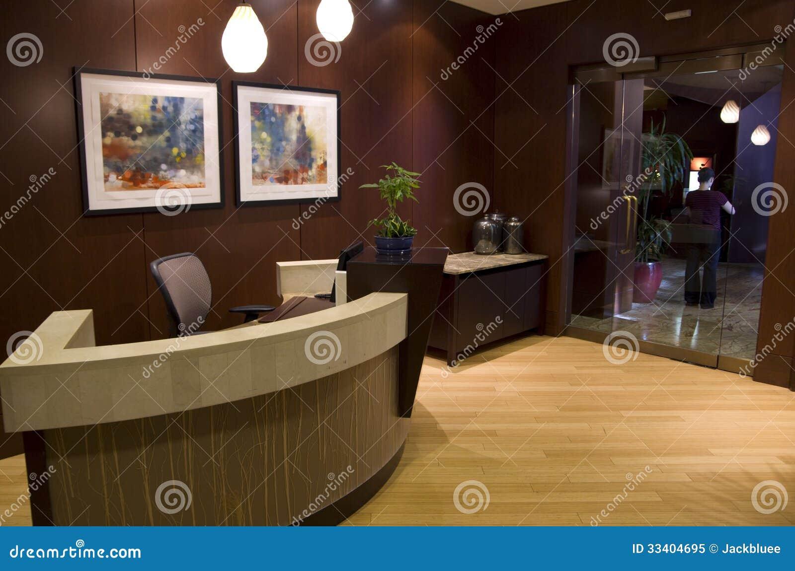 Hotel Lobby Editorial Image Cartoondealer Com 59508294