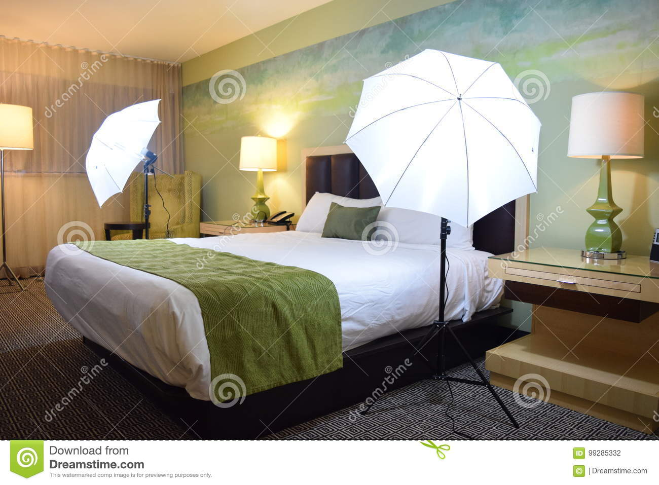 174 Hotel Photoshoot Photos Free Royalty Free Stock Photos From Dreamstime