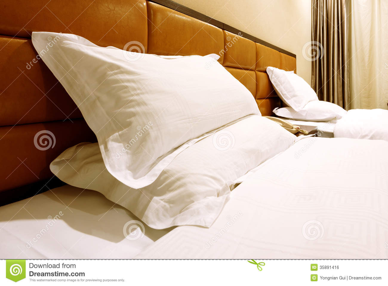 hotel rooms royalty free stock image image 35891416