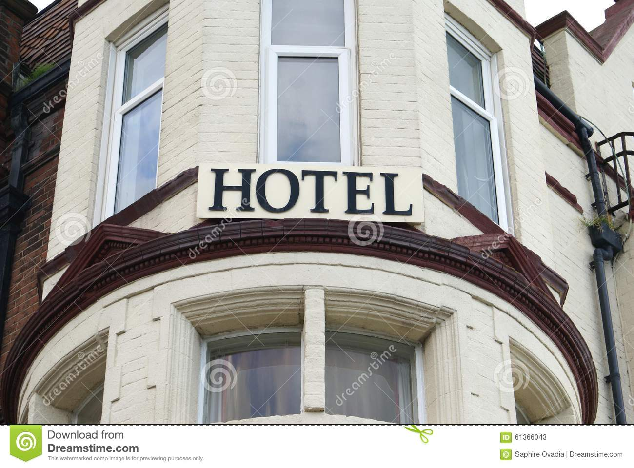 hotel and lodging establishments function Regulatory function over tourist establishments hotel – a building c tourist inn – a lodging establishment catering to transients which does.