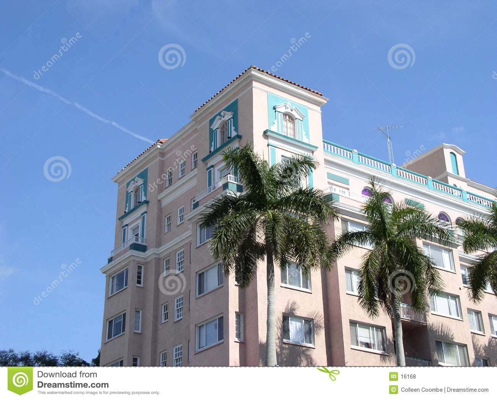Hotel storico