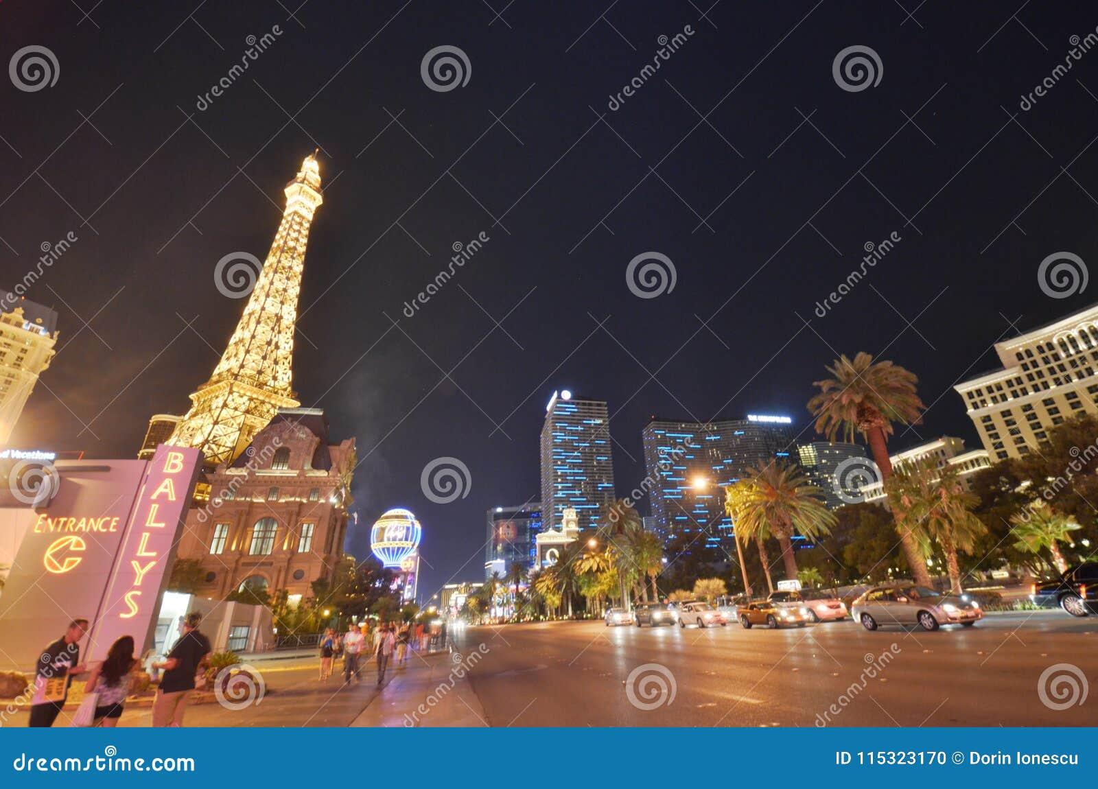Hotel y casino, zona metropolitana, ciudad, señal, paisaje urbano de París