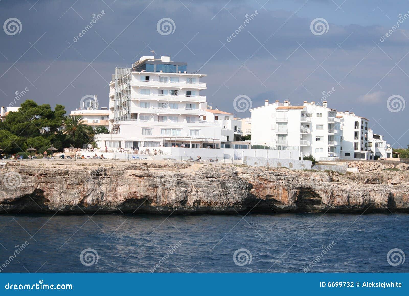 Hotels Mallorca Animation