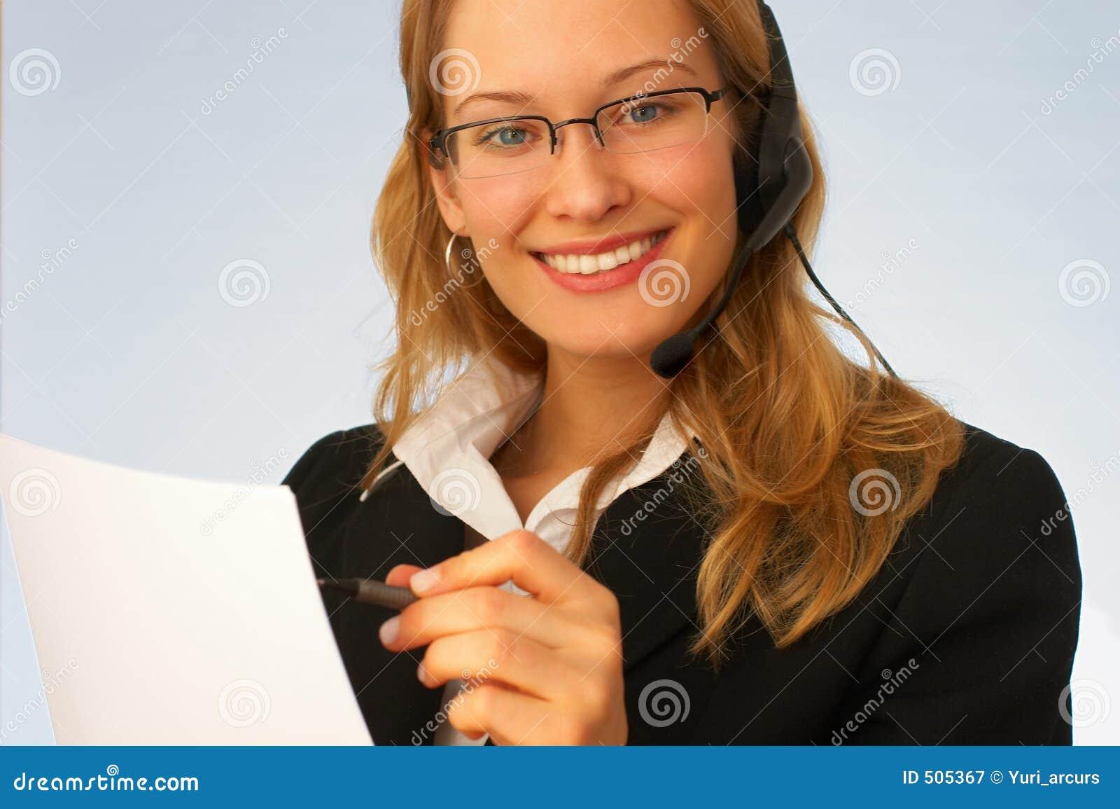 Homepage sztukateria Call teen help haired housewife
