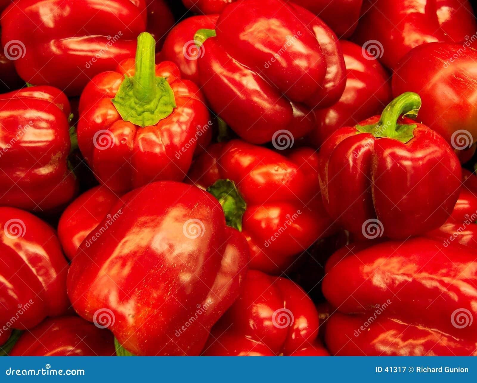 Hots vermelho!