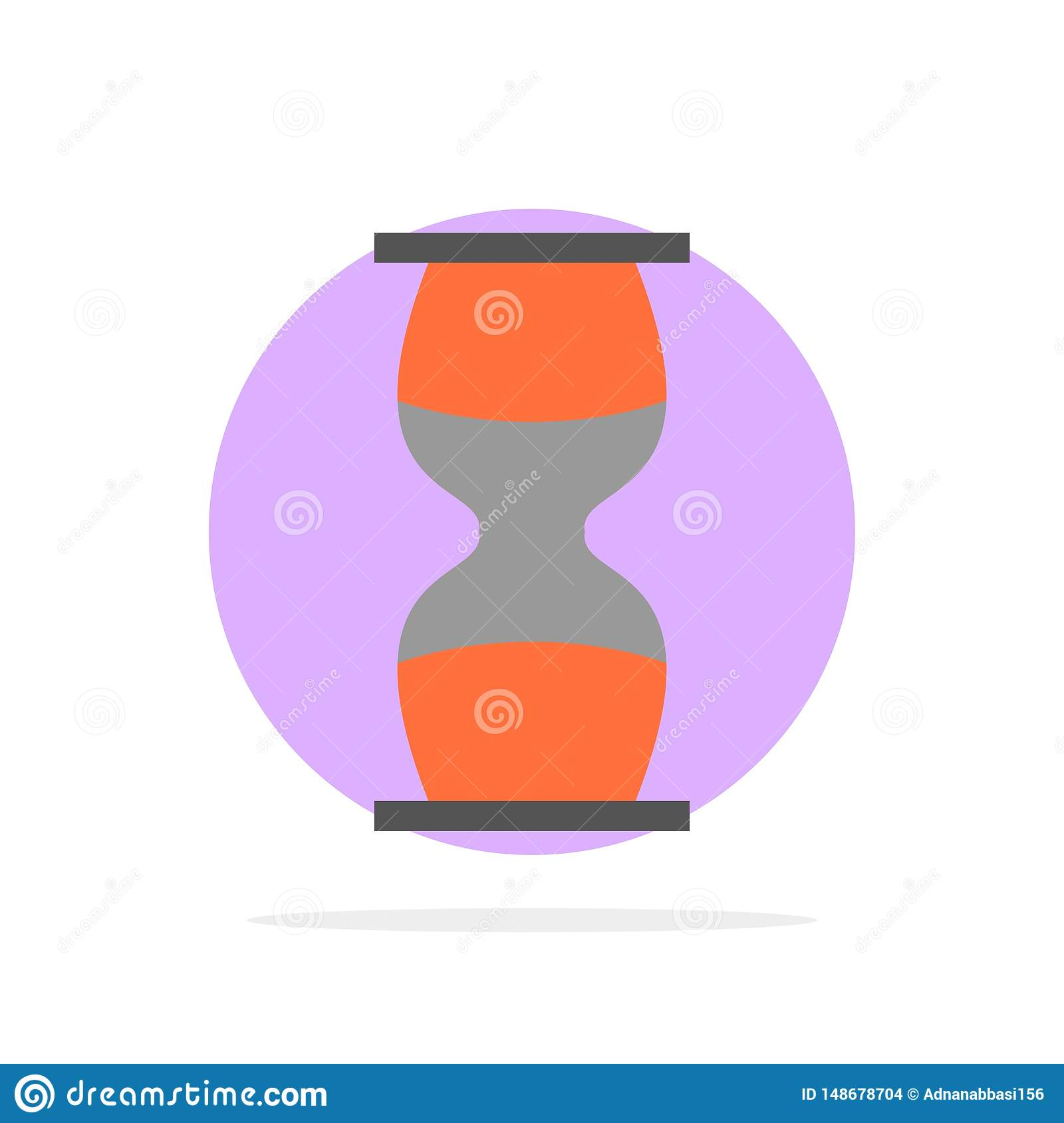 Hourglass, Business, Clock, Sand Clock, Time, Timer Abstract
