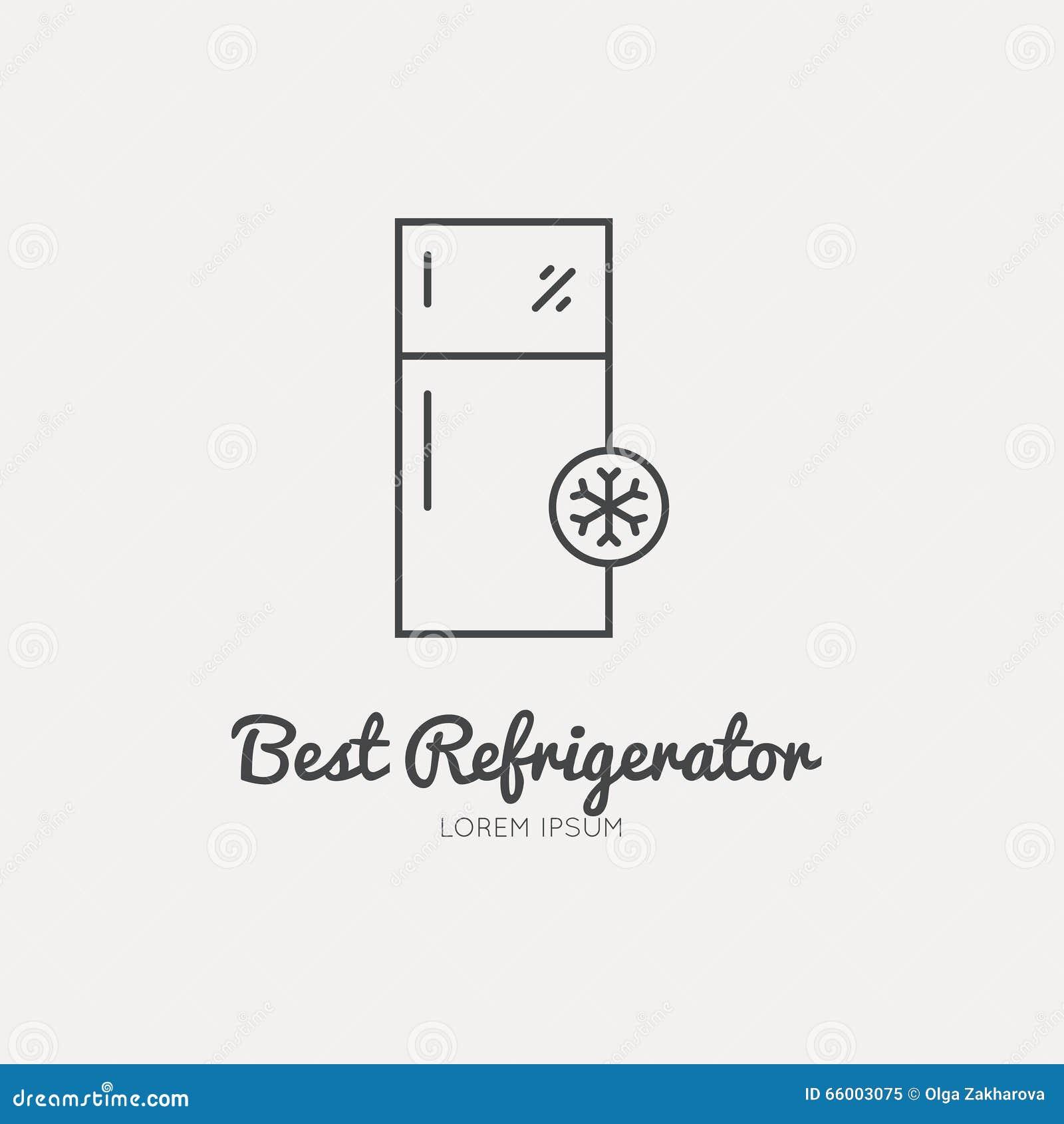 house appliances logo stock vector image 66003075 electrical appliances rental amp hire logo design