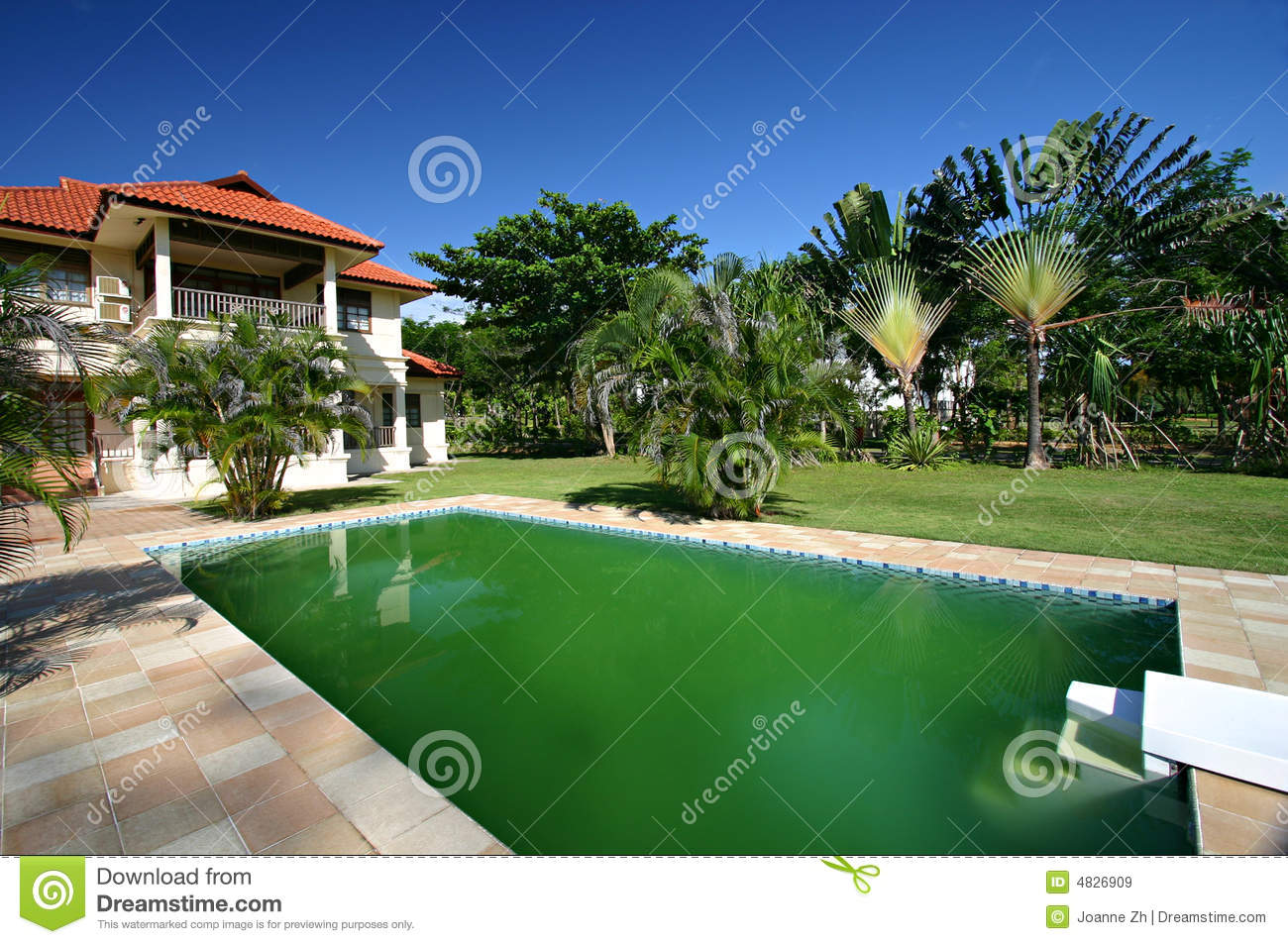 Big Houses With Swimming Pools House With Big Swimming Pool