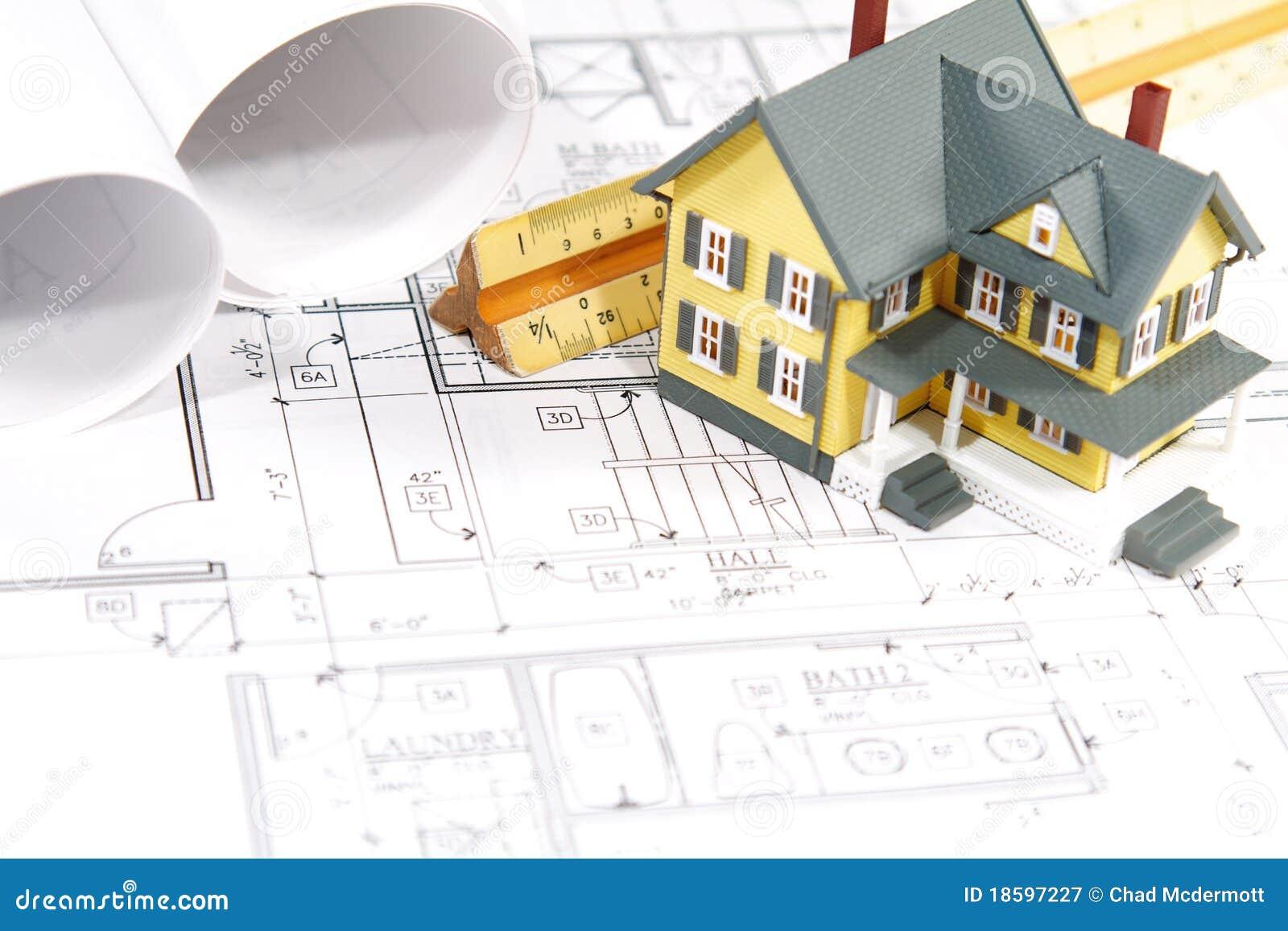 tiny house plans home architectural plans 13. home blueprints 78 ... - ^